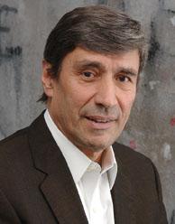 Gérard KOUCHNER, Président du Groupe Profession Santé