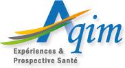 logo_AQIM