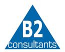 logo_B2CONSULTANTS