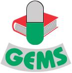 logo_GEMS
