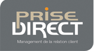 logo_Prisedirect